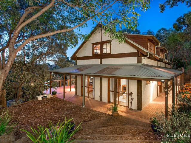 15 - 17 Hillcrest Road, Hurstbridge, Vic 3099