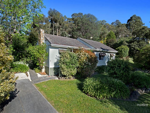 1 Finmere Crescent, Upper Ferntree Gully, Vic 3156