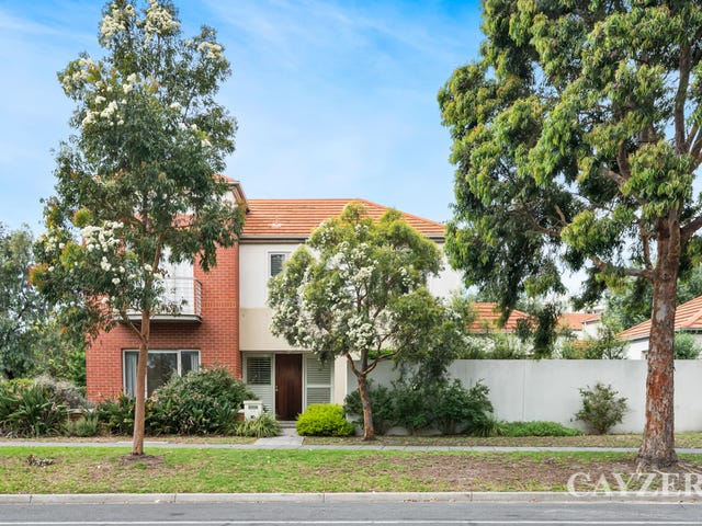 10 Beacon Road, Port Melbourne, Vic 3207