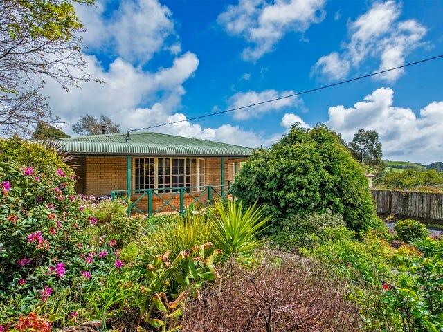 86 Ironcliffe Road, Penguin, Tas 7316