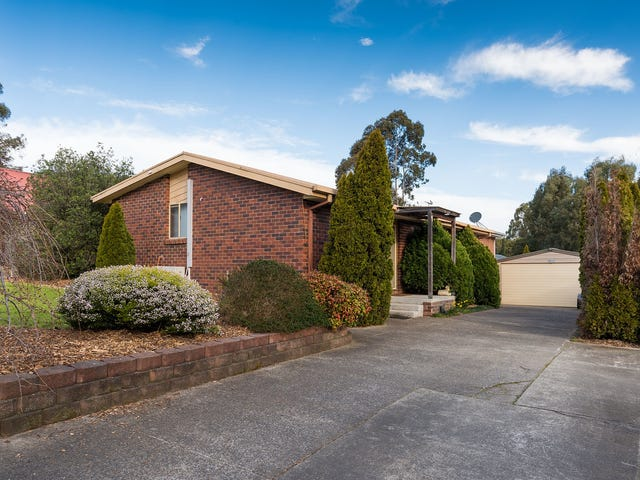 3 Badger Court, Lilydale, Vic 3140