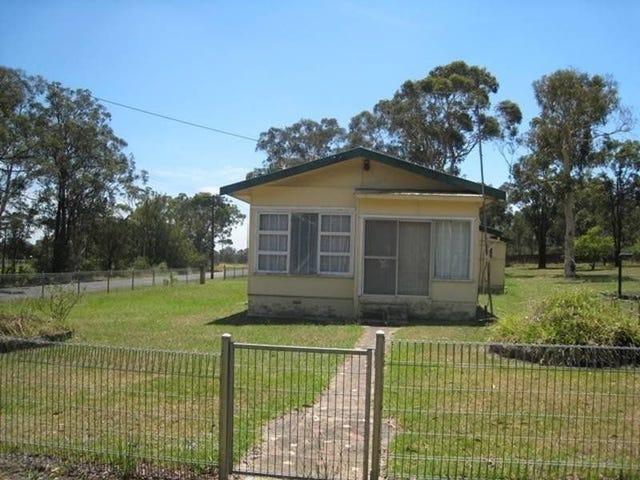 91 Illawarra Street, Appin, NSW 2560