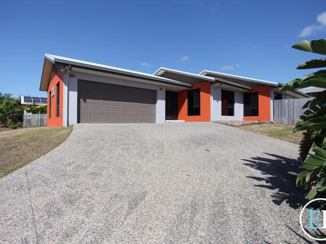 13 Sharp Street, Rural View, Qld 4740