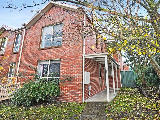 43 Princes Street South, Ballarat East, Vic 3350