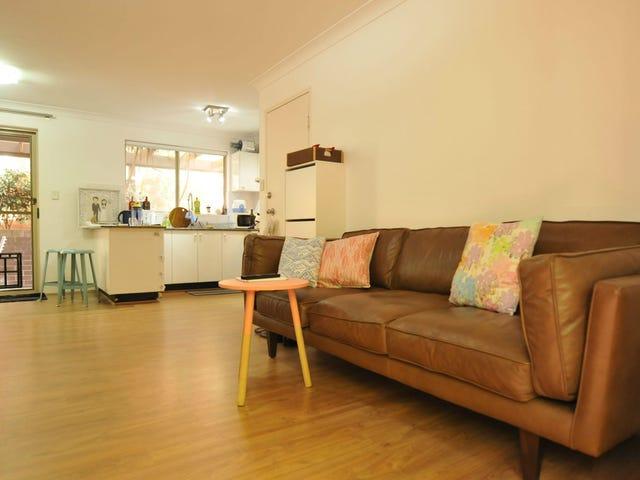 3/264 Maroubra Road, Maroubra, NSW 2035