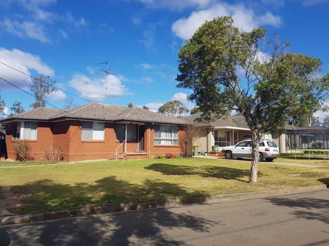 2 Flanders Avenue, Milperra, NSW 2214