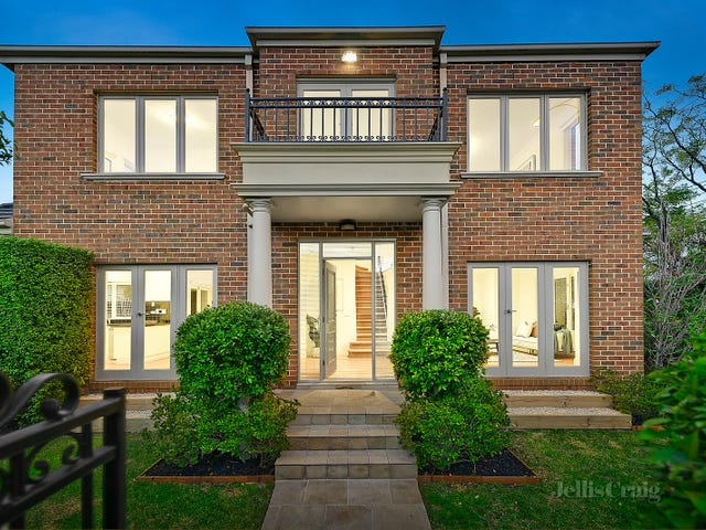 846 Hampton Street, Brighton, Vic 3186