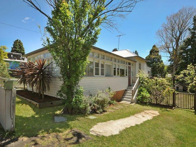 60 Lovel Street, Katoomba, NSW 2780