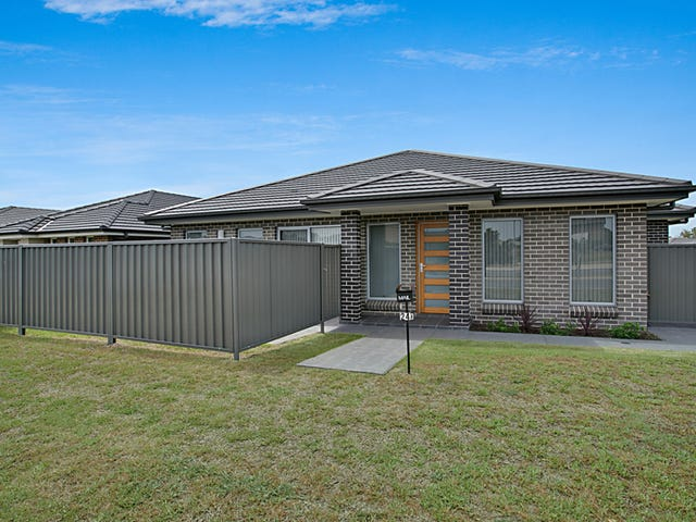24A Rosella Circuit, Gregory Hills, NSW 2557