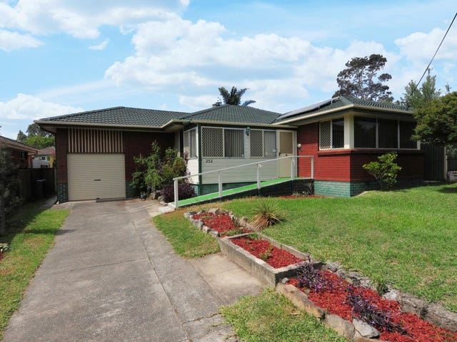 252 Kinghorne Street, Nowra, NSW 2541