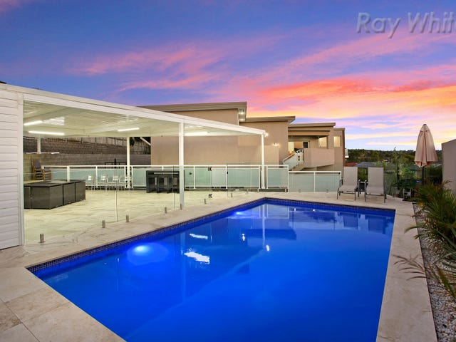 9 Glasshouse Road, Beaumont Hills, NSW 2155