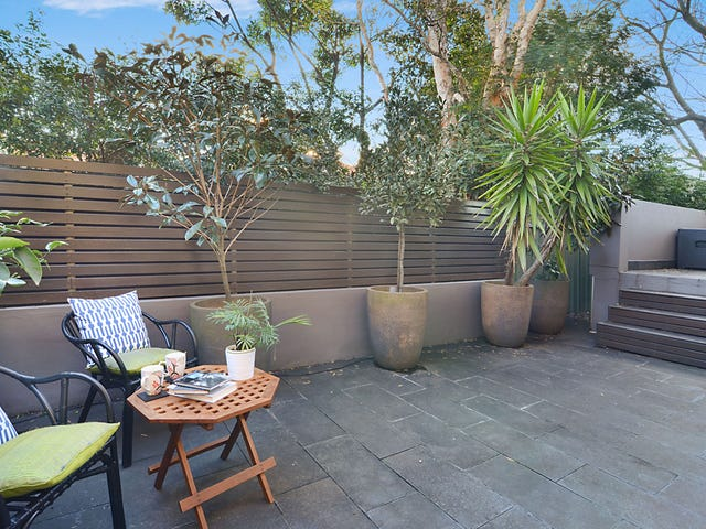 4/52 Meeks Street, Kingsford, NSW 2032