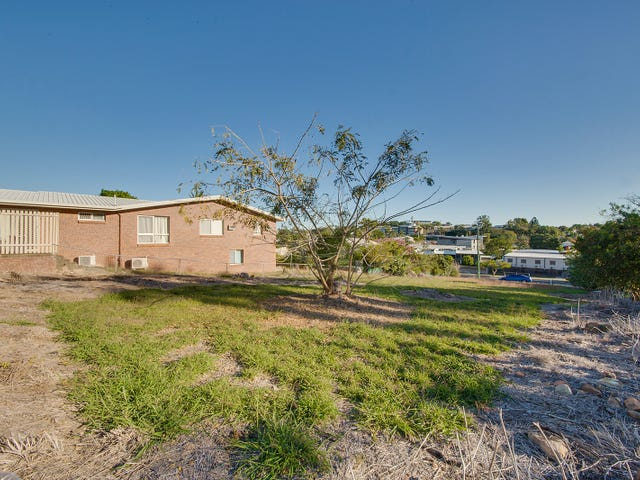 23 Canning Street, The Range, Qld 4700