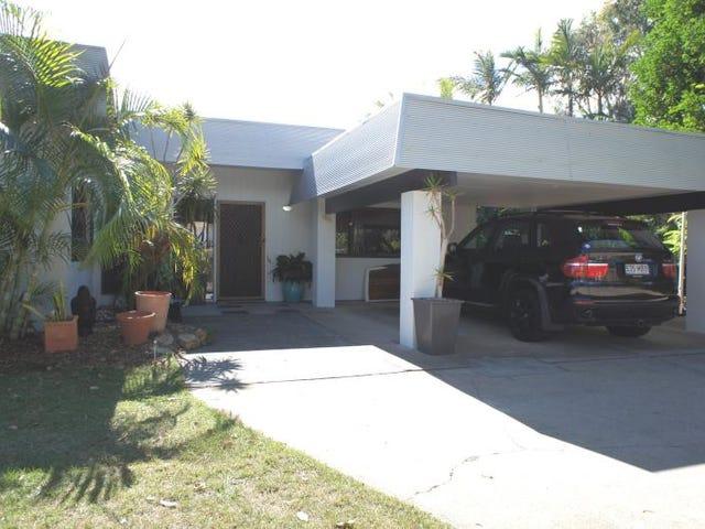 5 Kavieng Crescent, Runaway Bay, Qld 4216