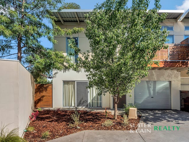 7/3 Fifteenth Street, Gawler South, SA 5118