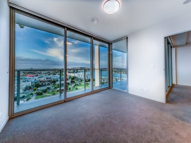 1903/30 Festival Place, Newstead, Qld 4006