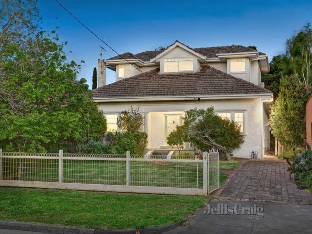 4 Torring Road, Hawthorn East, Vic 3123