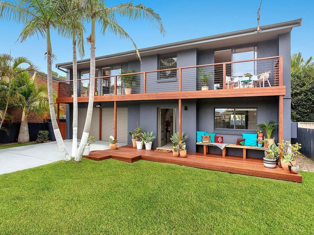 21 Heights Crescent, Wamberal, NSW 2260