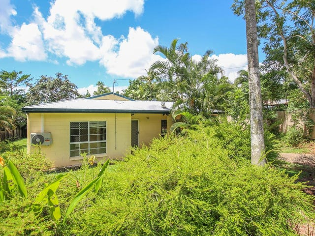 6 Academy Close, White Rock, Qld 4868