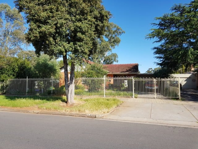 46 Haydown Road, Elizabeth Grove, SA 5112