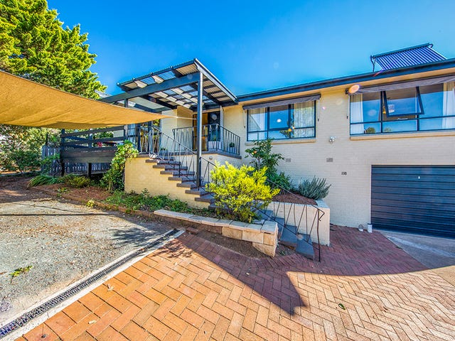 118 Theodore Street, Curtin, ACT 2605