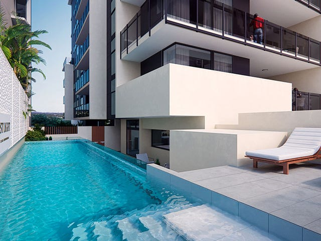 apartments units for sale in mooloolaba qld 4557 page. Black Bedroom Furniture Sets. Home Design Ideas