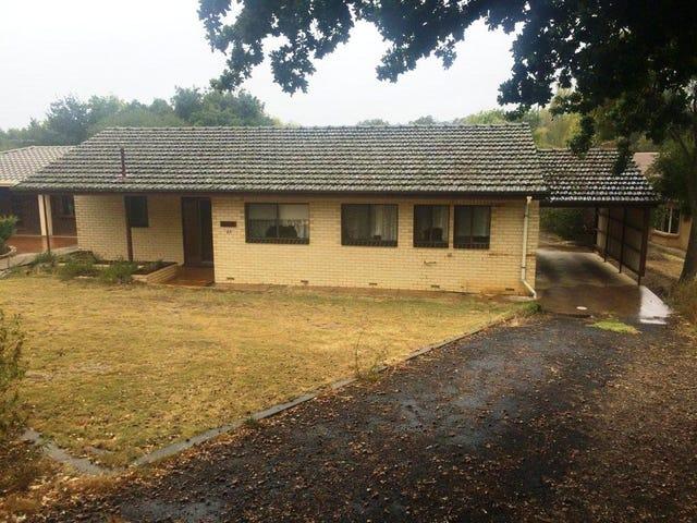 63 Auricht Close, Hahndorf, SA 5245
