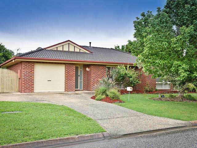 18 Creasey Place, Glenroy, NSW 2640