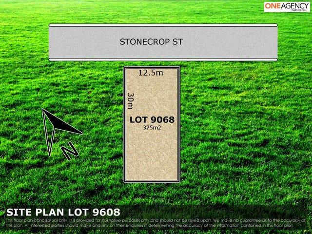 27 Stonecrop Street, Denham Court, NSW 2565