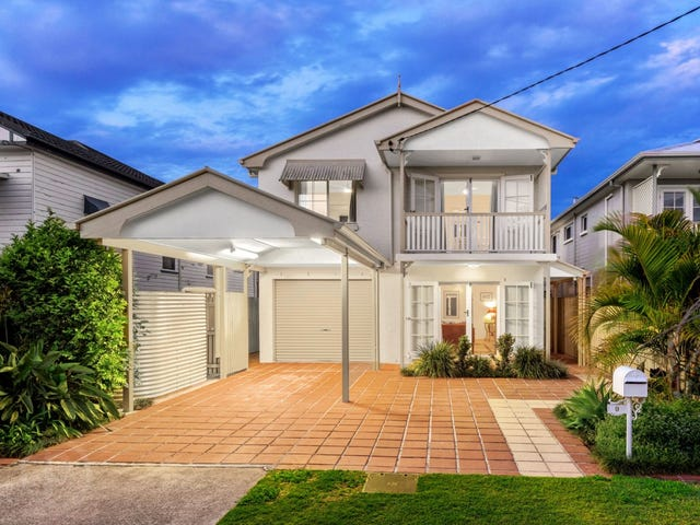 9 Power Street, Wavell Heights, Qld 4012