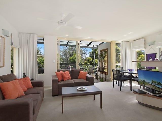 60/3 Cedarwood Court, Casuarina, NSW 2487