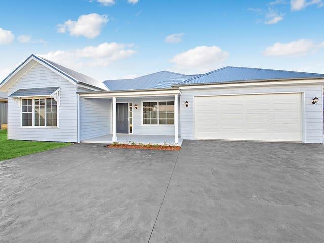 21 Yallambi Street, Picton, NSW 2571