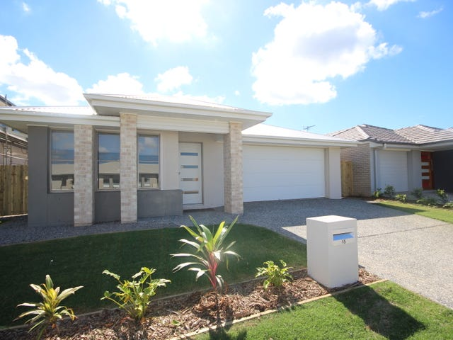 15 Raff Road Caboolture South Qld 4510