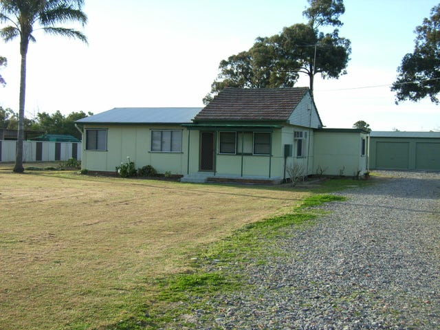 77 Leitch Avenue, Londonderry, NSW 2753