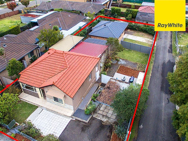 102 Parkes Street, West Ryde, NSW 2114