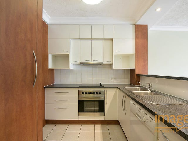 3/29 Riverview Terrace, Indooroopilly, Qld 4068