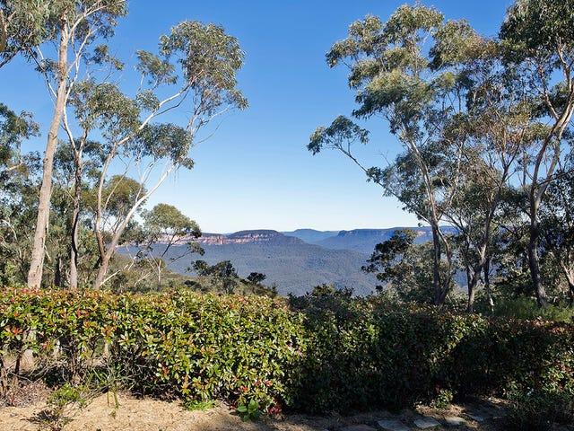 12 - 14 The Links Road, Leura, NSW 2780