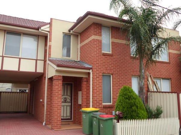 1a Cuthbert Street, Seddon, Vic 3011