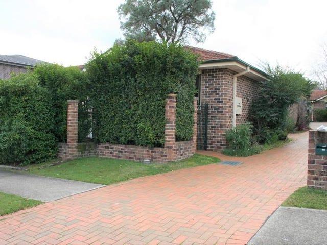 1/17 Gungah Bay Road, Oatley, NSW 2223