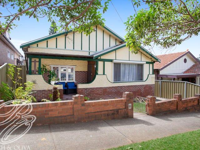 54 Waratah Street, Croydon Park, NSW 2133