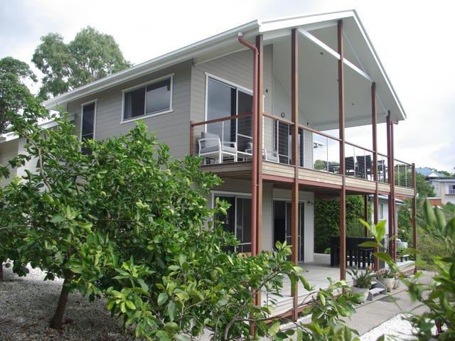24 Sassafras Street, Pottsville, NSW 2489