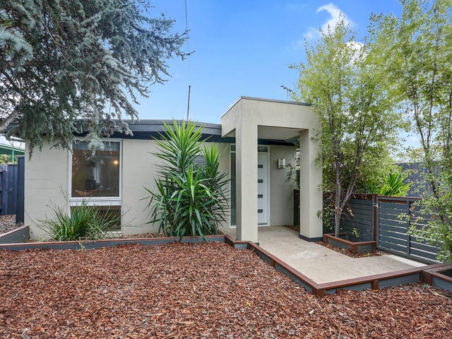 18A Lewis Court, Grovedale, Vic 3216