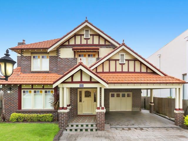 60 Long Street, Strathfield, NSW 2135