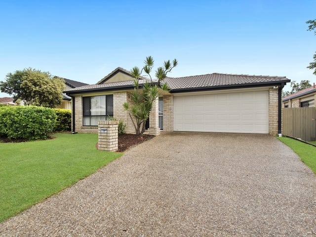 11 Standish Street, North Lakes, Qld 4509