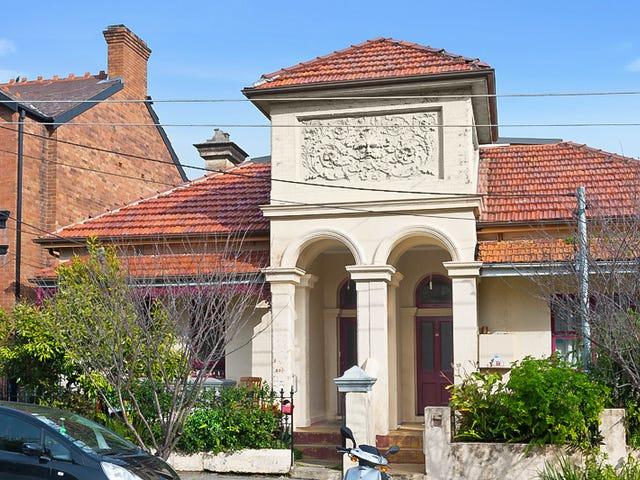 20 Cavendish Street, Enmore, NSW 2042