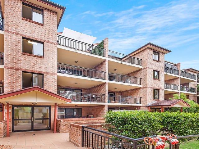 13/34-36 Marlborough Rd, Homebush West, NSW 2140