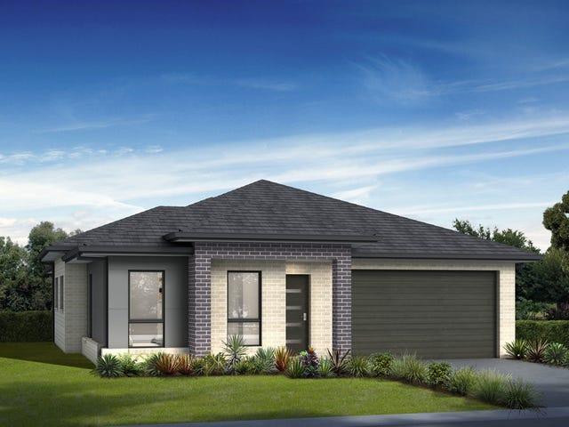 Lot 2105 Sowerby Street, Oran Park, NSW 2570