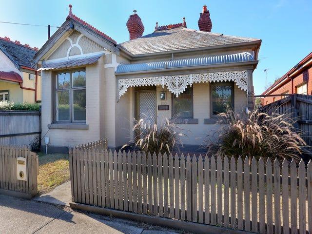 100 Pearson Street, Brunswick, Vic 3056