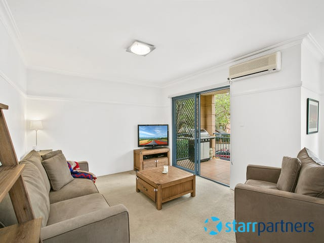 10/38 Brickfield Street, North Parramatta, NSW 2151