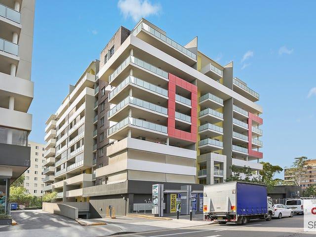 29/4 West Terrace, Bankstown, NSW 2200